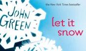 Let It Snow: Luke Snellin sarà il regista del film