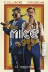 Locandina di The Nice Guys