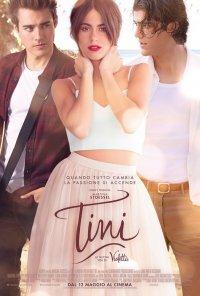 Tini – La nuova vita di Violetta in streaming & download