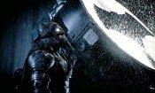 Batman: la classifica dei migliori film sul Cavaliere Oscuro