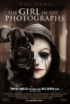 Locandina di The Girl in the Photographs