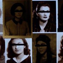 Istanbul e il museo dell'innocenza: una momento del documentario