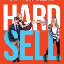 Locandina di Hard Sell