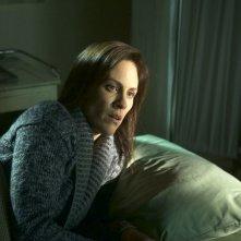 Somnia: Annabeth Gish in una scena del film