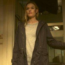 Somnia: Kate Bosworth in una scena del film