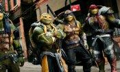 Tartarughe Ninja: Fuori dall'ombra - Il nuovo trailer del film