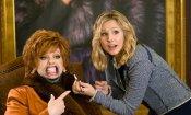 The Boss e gli altri: i 5 ruoli migliori di Melissa McCarthy