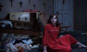 The Conjuring 2: candid camera indemoniata per l'horror di James Wan