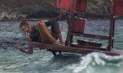 Paradise Beach: il trailer italiano del film con Blake Lively