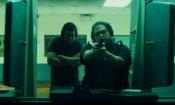 War Dogs: Jonah Hill e Miles Teller vendono armi nel primo trailer