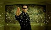 Matrix, una teoria dei fan stravolge le certezze della trilogia(VIDEO)
