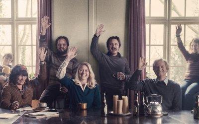 Famiglie diverse: i genitori alternativi raccontati sul grande schermo