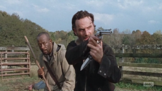 images/2016/03/28/twd12.png