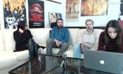 Daredevil 2: commentiamo la stagione 2 della serie Netflix