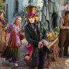 Alice attraverso lo specchio: il nuovo trailer del film Disney