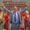 The Founder: il primo trailer del film con Michael Keaton