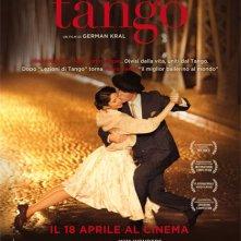 Locandina di Un ultimo tango