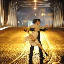 Un ultimo tango: una bella immagine del documentario
