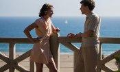 Cannes 2016: Café Society di Woody Allen è il film di apertura