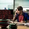Maccio Capatonda ne 'Lo stagista inaspettato': clip di Italiano Medio