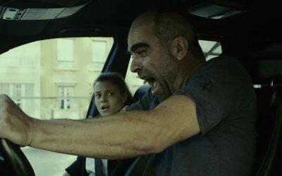 Desconocido: quando il cinema spagnolo gioca la carta hollywoodiana
