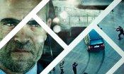 Desconocido - Resa dei conti, clip esclusiva del thriller spagnolo