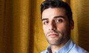 Annihilation: Oscar Isaac torna a essere diretto da Alex Garland