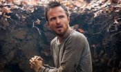 The Path: i primi tre minuti dello show con Aaron Paul e Hugh Dancy
