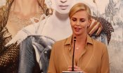 """Charlize Theron: """"Furiosa? No, la vera rivoluzione è stata Monster"""""""