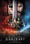 Locandina di Warcraft - L'inizio