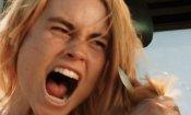 Wolf Creek: il trailer della miniserie tv