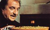 Ugo Tognazzi, mostra di scatti inediti per l'omaggio all'attore