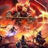 Dungeons & Dragons: Rob Letterman sarà il regista