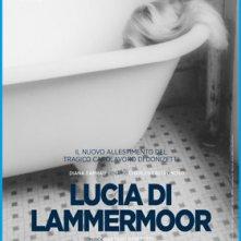 Locandina di Royal Opera House: Lucia di Lammermoor