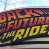 Ritorno al futuro: l'ultima attrazione a tema chiude i battenti