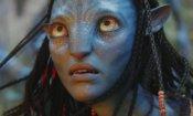 Avatar 2: James Cameron ha iniziato a lavorare alla motion capture
