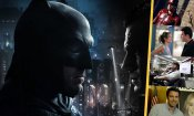 Ben Affleck: la carriera del nuovo Batman, tra alti e bassi (VIDEO)