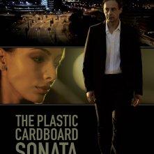 Locandina di The Plastic Cardboard Sonata
