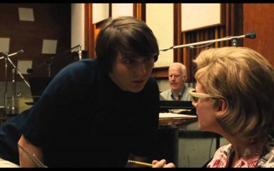 Love and Mercy - Clip 'Ricorda'