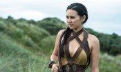Da Il trono di spade a Iron Fist: Jessica Henwick sarà Colleen Wing
