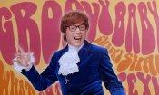 007 licenza di ridere: 10 irresistibili parodie dei film di spionaggio