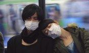 Stop, l'ultimo film di Kim Ki-Duk in anteprima italiana a Milano