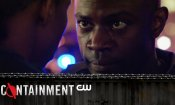 Containment - Trailer