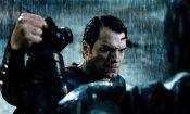 Boxoffice Italia: Batman V Superman in frenata, ma è ancora primo