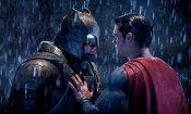 Batman e Superman al cinema: 10 cose che (forse) non sapete sui due più grandi supereroi dei fumetti