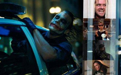 """10 famosi casting """"sbagliati"""" che si sono rivelati perfetti"""
