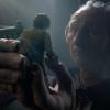 Il gigante gentile: nuovo trailer e foto inedite del film di Spielberg