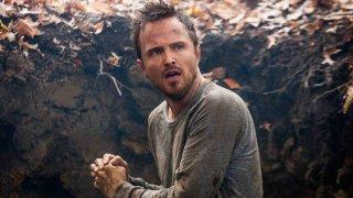 The Path: Aaron Paul è Eddie nella serie di Hulu