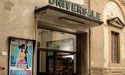 L'Universale esce al cinema, dal 14 aprile allo Stensen e all'Alfieri