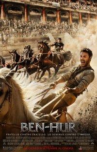 Ben-Hur in streaming & download